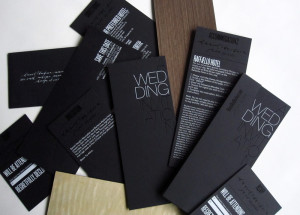 Black-White-Modern-Wedding-Invitation-Suite