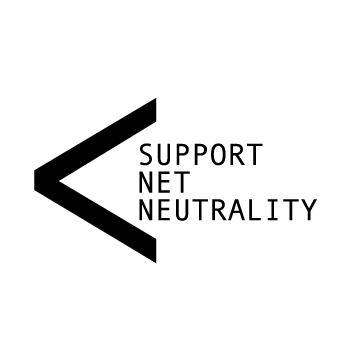 SupportNetNeutrality